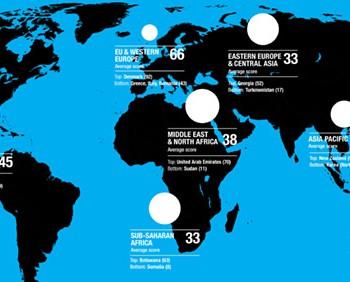 CPI2014_infographics_600