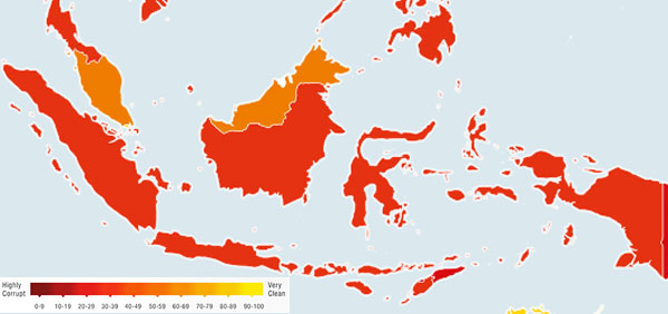 IPK_Indonesia_Map