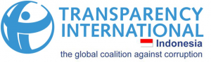 Riset Transparency International Indonesia
