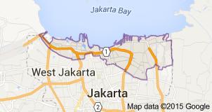 map_jakut