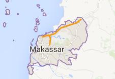 map_makassar
