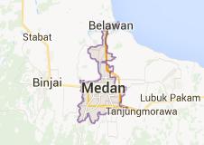map_medan