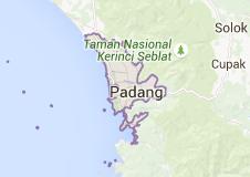 map_padang