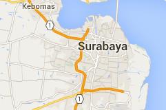 map_surabaya