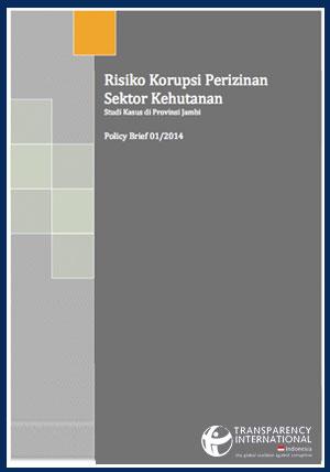 risiko-korupsi-perizinan