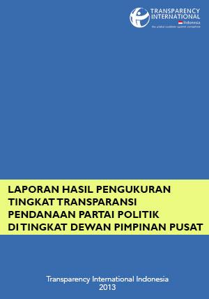 laporan-dana-parpol